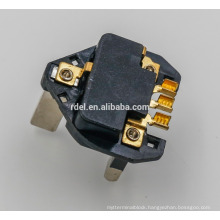 ultrasonic wave connection UK INSERT PLUGS SUPPLIER